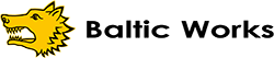 Baltic Works OU Logo